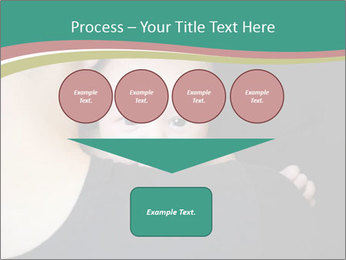 0000071702 PowerPoint Templates - Slide 93