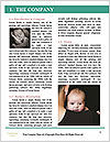 0000071702 Word Templates - Page 3