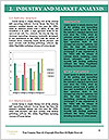 0000071702 Word Templates - Page 6