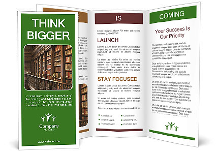0000071703 Brochure Templates