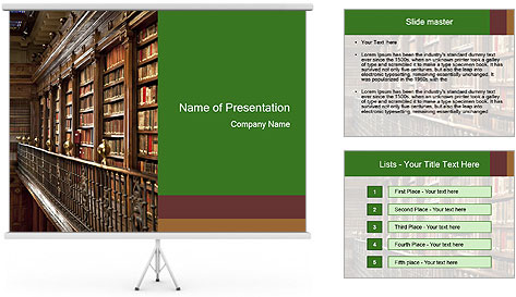 0000071703 PowerPoint Template