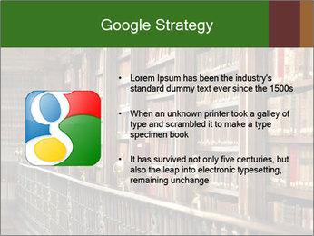 0000071703 PowerPoint Template - Slide 10
