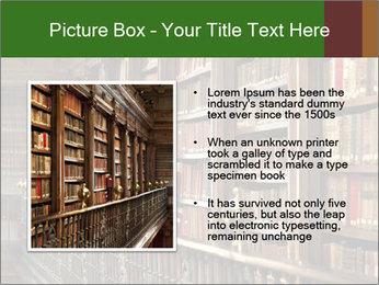0000071703 PowerPoint Template - Slide 13