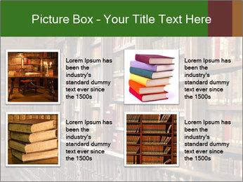 0000071703 PowerPoint Template - Slide 14