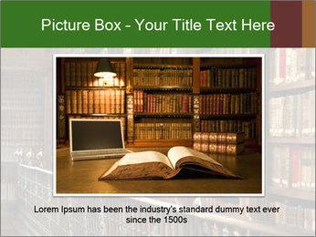 0000071703 PowerPoint Template - Slide 15