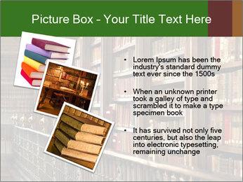 0000071703 PowerPoint Template - Slide 17