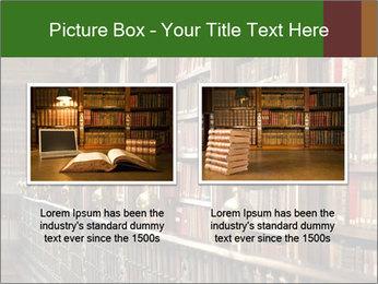 0000071703 PowerPoint Template - Slide 18