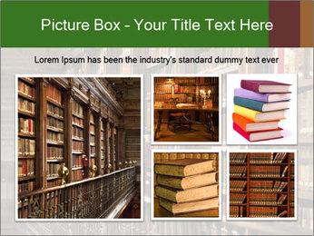 0000071703 PowerPoint Template - Slide 19