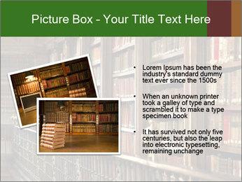 0000071703 PowerPoint Template - Slide 20
