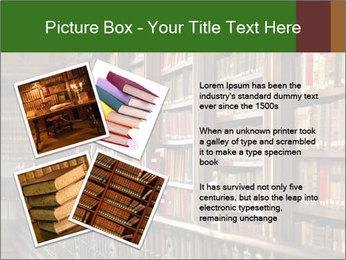 0000071703 PowerPoint Template - Slide 23