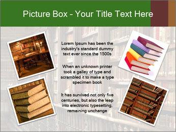 0000071703 PowerPoint Template - Slide 24