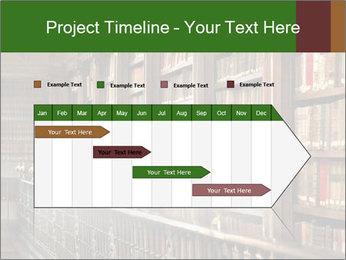 0000071703 PowerPoint Template - Slide 25
