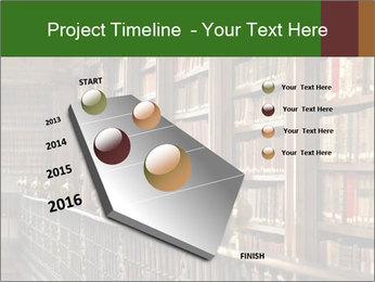 0000071703 PowerPoint Template - Slide 26