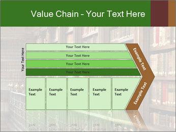 0000071703 PowerPoint Template - Slide 27