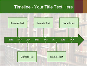 0000071703 PowerPoint Template - Slide 28