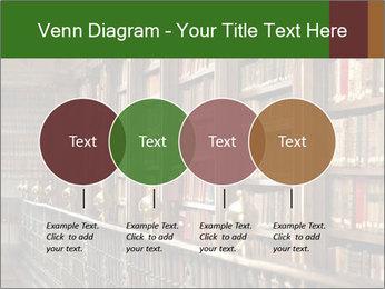 0000071703 PowerPoint Template - Slide 32