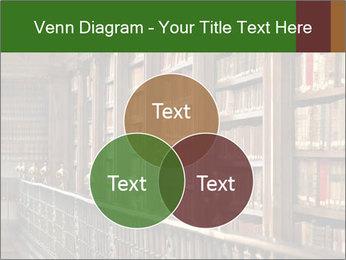 0000071703 PowerPoint Template - Slide 33