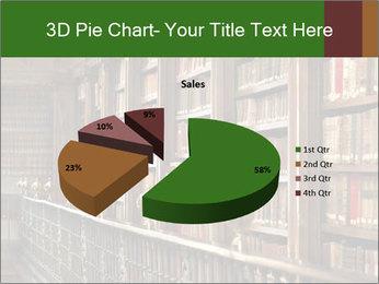 0000071703 PowerPoint Template - Slide 35