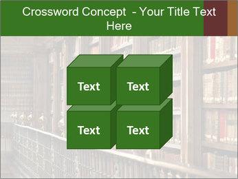 0000071703 PowerPoint Template - Slide 39
