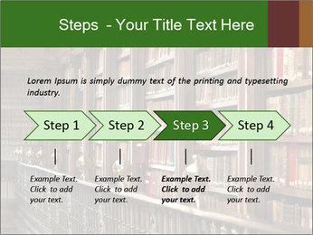 0000071703 PowerPoint Template - Slide 4