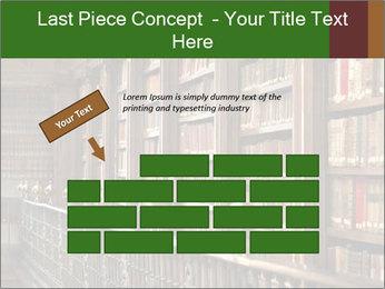 0000071703 PowerPoint Template - Slide 46