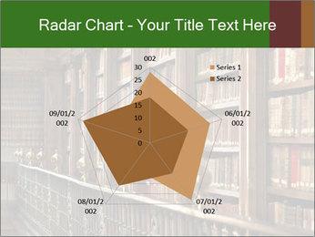 0000071703 PowerPoint Template - Slide 51