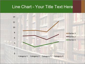 0000071703 PowerPoint Template - Slide 54