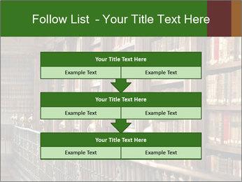 0000071703 PowerPoint Template - Slide 60
