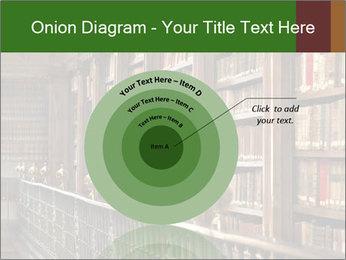 0000071703 PowerPoint Template - Slide 61