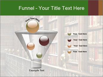 0000071703 PowerPoint Template - Slide 63