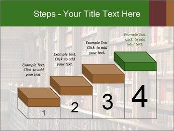 0000071703 PowerPoint Template - Slide 64