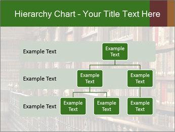 0000071703 PowerPoint Template - Slide 67
