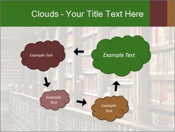 0000071703 PowerPoint Template - Slide 72