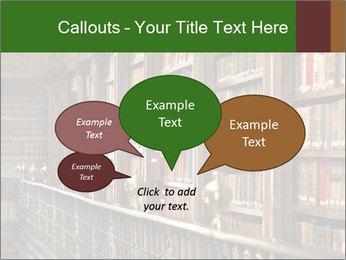 0000071703 PowerPoint Template - Slide 73