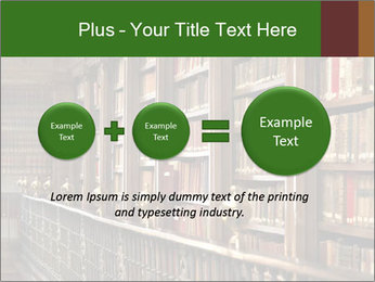 0000071703 PowerPoint Template - Slide 75