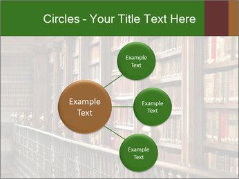 0000071703 PowerPoint Template - Slide 79