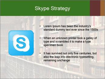 0000071703 PowerPoint Template - Slide 8