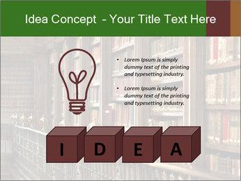0000071703 PowerPoint Template - Slide 80