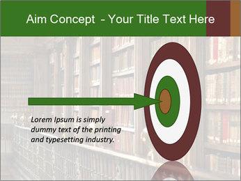 0000071703 PowerPoint Template - Slide 83