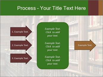 0000071703 PowerPoint Template - Slide 85