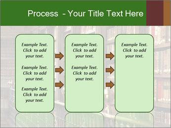 0000071703 PowerPoint Template - Slide 86
