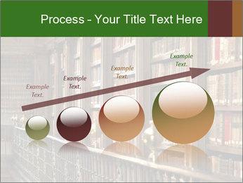 0000071703 PowerPoint Template - Slide 87
