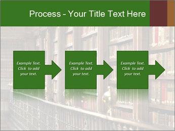 0000071703 PowerPoint Template - Slide 88