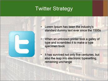 0000071703 PowerPoint Template - Slide 9