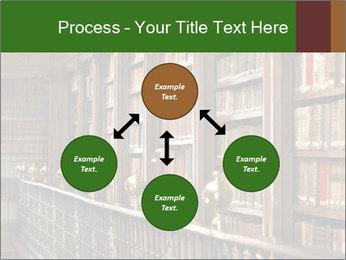 0000071703 PowerPoint Template - Slide 91