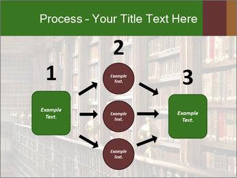 0000071703 PowerPoint Template - Slide 92