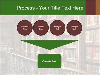0000071703 PowerPoint Template - Slide 93