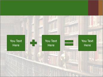0000071703 PowerPoint Template - Slide 95