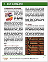 0000071703 Word Template - Page 3