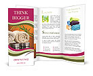 0000071704 Brochure Template